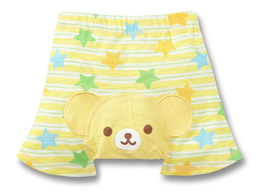 Kazoo – Star Bear Shorts